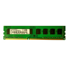 Kingred Shengchlake Lenovo DDR3 1333 2G desktop memory is compatible with 1066 dual channel