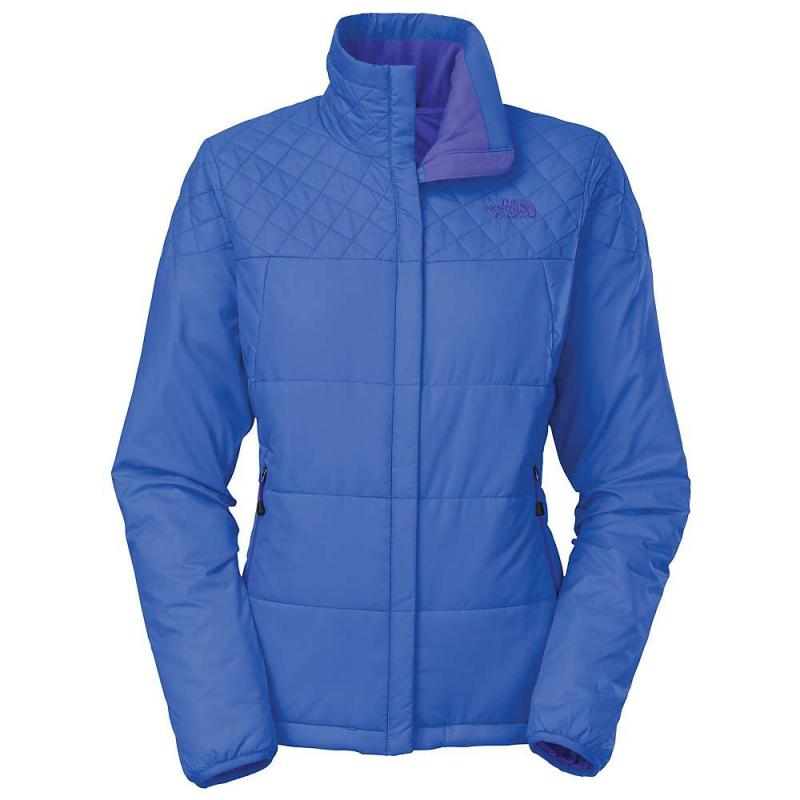 U.S. Direct Mail The NORTH FACE/North 10251964 Female Outdoor Sports New Down Dress Package