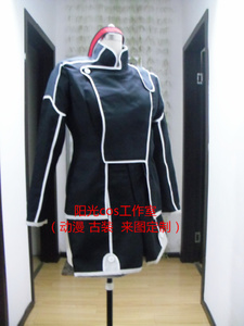 CODE GEASS Lelouch of the Rebellion Kallen Stadtfeld Cosplay costumes bhiner cosplay costume & CODE-GEASS-Lelouch-of-the-Rebellion Kallen-Stadtfeld - Anime Online ...