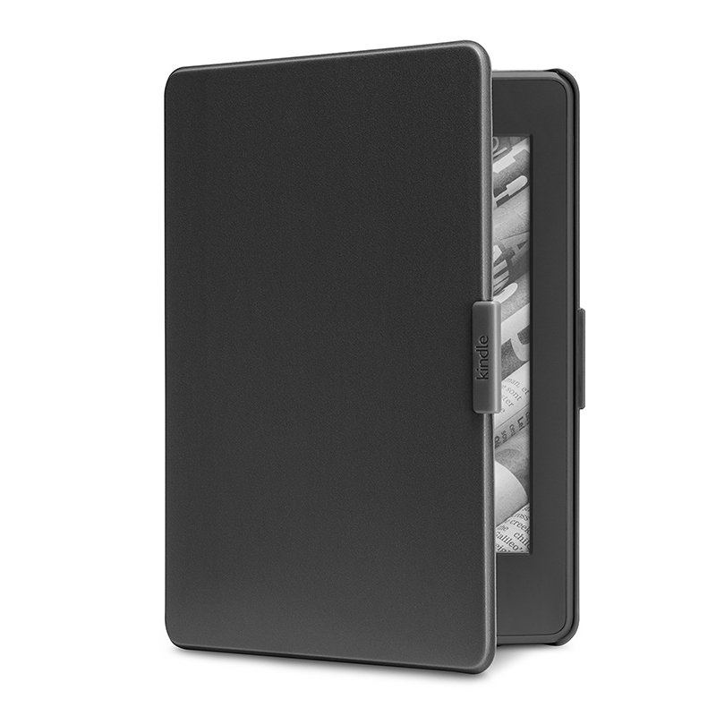 Amazon Kindle Paerwhite3 Protector Set New Kindle Brand