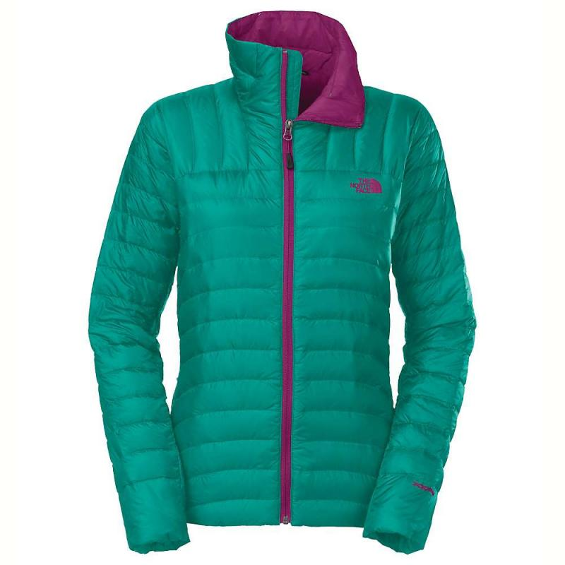 American Direct Mail The NORTH FACE/10252209 Female Outdoor Sports Candy Down Dress