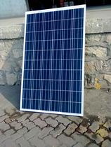 255W 260 W 280W 270W polysilicon solar panels are suitable for 24V batteries