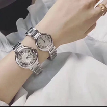 Net red with the same version—zheng correct version-Quality recommendation-Automatic mechanical steel strap