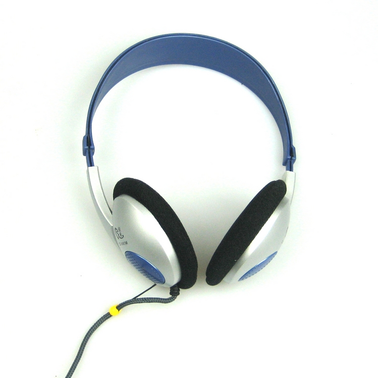 Jiahe CD-661M computer chat headset headset headset Gaming headset with microphone microphone