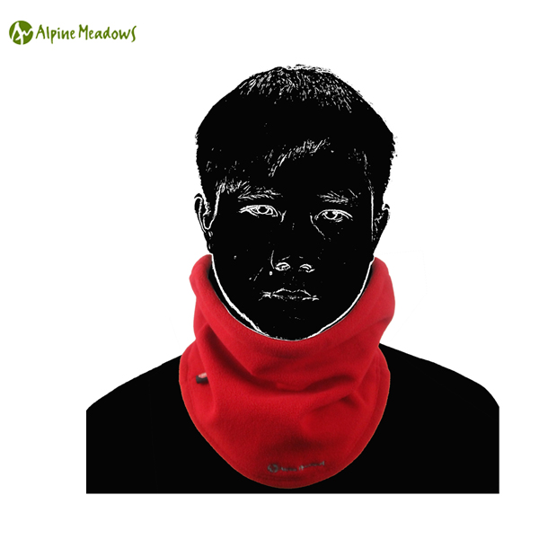 Full 3 send 1 refreshing multi-functional outdoor biking warm winter windproof neck collar, face mask hat