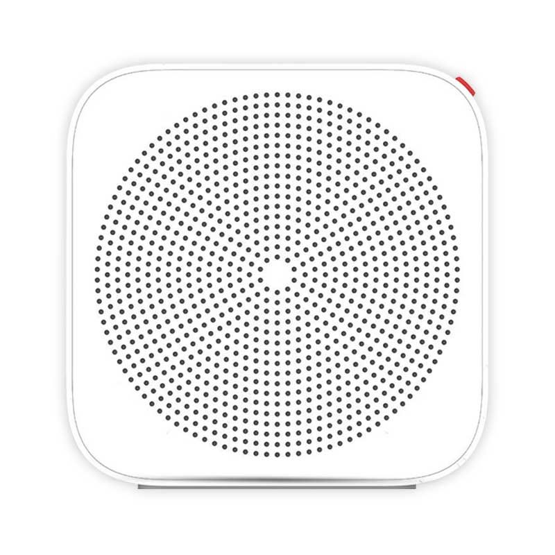 Spot Xiaomi/Millet Network Radio Enhanced WiFi Intelligent Network Radio
