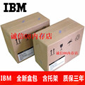 IBM 6Gb SAS FRU 90Y8878 300G Server Hard Drive X3250 X3650 M2 M3 M4