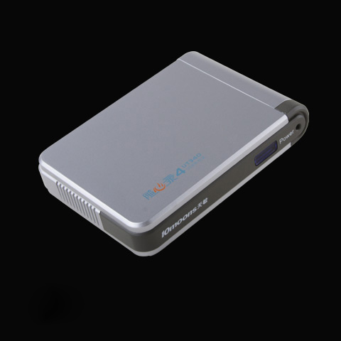 Tianmin Xinxin recorded 4 instead of TV card UT340 USB TV box Video cassette capture AV TV video