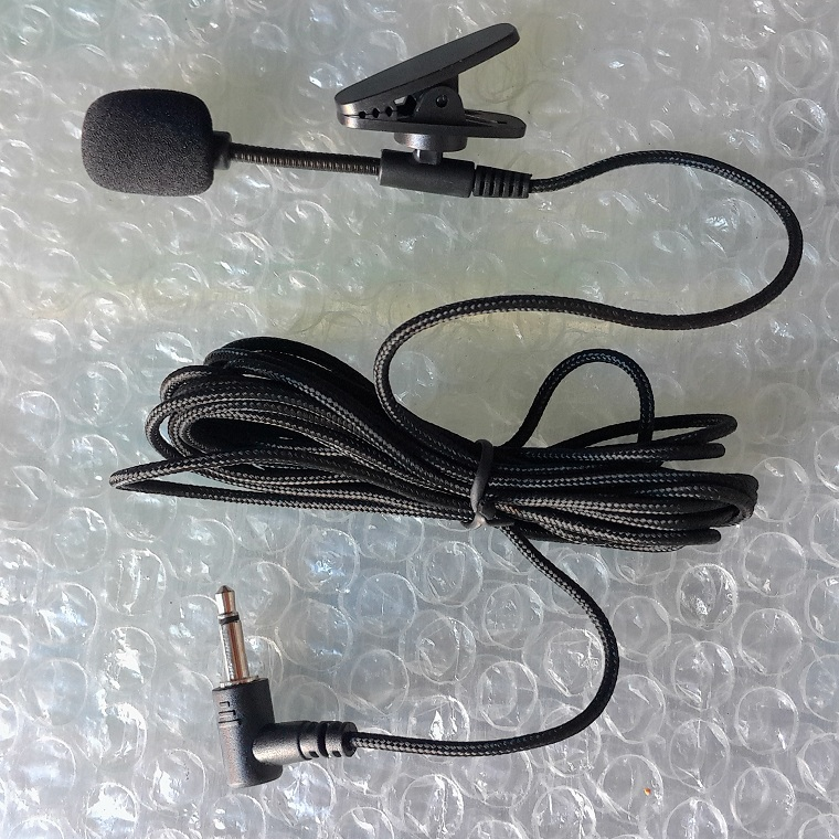 3-meter long extension neck clip microphone speech microphone teacher guide speech microphone microphone microphone microphone microphone