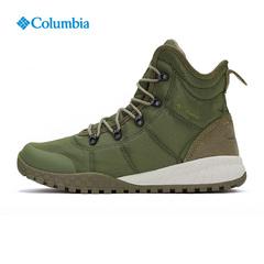 лыжные ботинки угги