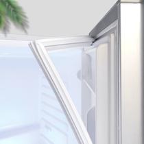 Universel réfrigérateur bande détanchéité Porte colle bande Joint de porte bande daspiration Bande magnétique bague détanchéité pour Haier Xinfei Mei Lingmei