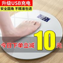 ТКЛ поручая раздел Электронные весят масштаб тела человека домочадца умный для того чтобы измерить жировые отложения точный небольшой размер и дурабле