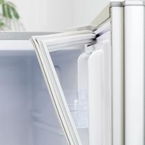 Уплотнительная лента холодильника Уплотнительное кольцо края двери всасывающая магнитная лента Универсальная универсальная применима к Соединенным Штатам Haier Rongsheng Siemens