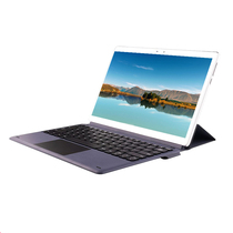 All Netcom 12 inch Tsinghua Tongfang Extreme Tablet Android Ten Nuclear Student Learning Machine Network Class 2-in-1