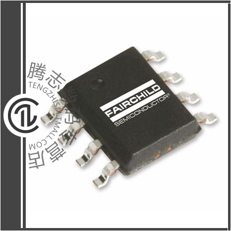 FPF2164《IC - Full Function Load Switch》