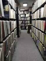 Случайно упакованные электронные рэп-рок классической легкой музыки OST Японии 12 200 юаней виниловой пластинки LP слепой ящик