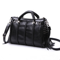 ladies bag shoulder bag shoulder bag