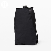 Lululemon Fast Track ms. Pocket LW9CJ6S