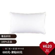 枕头/枕芯/保健枕/颈椎枕
