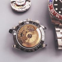 Original Swiss eta2836-2 mechanical movement with case loading V8 Chronometer certified automatic watch movement