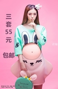 A2 rental maternity photography / new photo studio maternity dress / Maternity photo dress pregnant women photographed clothing