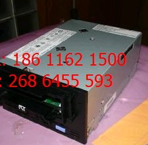 Sun STK LTO1 3100222502 HVD tape recorders are used in the L40 L80 tape library