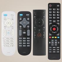 Konka LCD TV Télécommande KK-Y378a Y378A KW-Y001 Y003S y354 Y345C