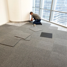 Office carpet, bedroom, shop floor, office room, carpet, office, room, household, and simple carpet.