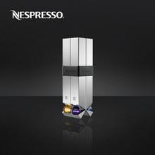 酸奶/咖啡机配件及辅料