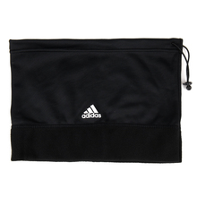 Adidas Adidas Adidas Men's and Women's Necks New Winter Football Wind-proof and Warm Neckwear DY1990
