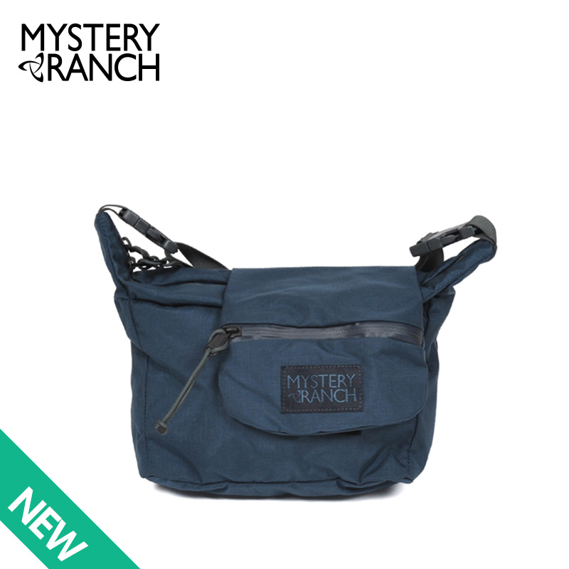 Mystery Ranch Mystery Ranch A5 Shoulder Bag