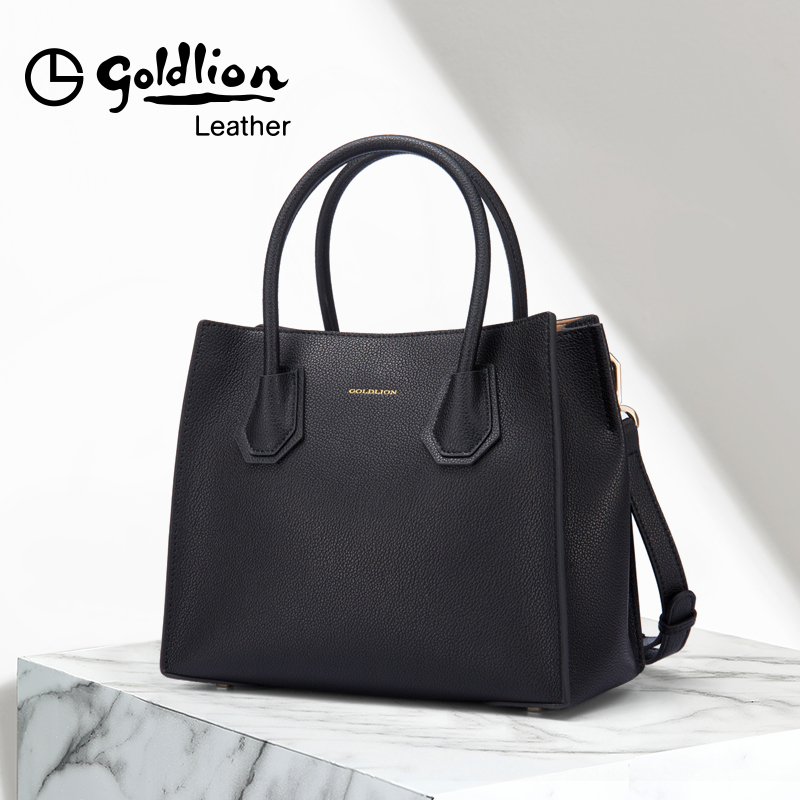 Kinley lady bag leather lady bag 2019 new fashion air handbag lady handbag