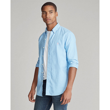 Ralph Lauren/Ralph Lauren Men's Spring 2020 Oxford Shirt 11623