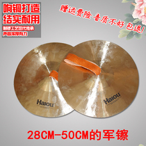 Seagulls ring the 镲 gongs 镲 and 镲 waist drums镲 and the armys big gongs and 镲 of 镲 drums