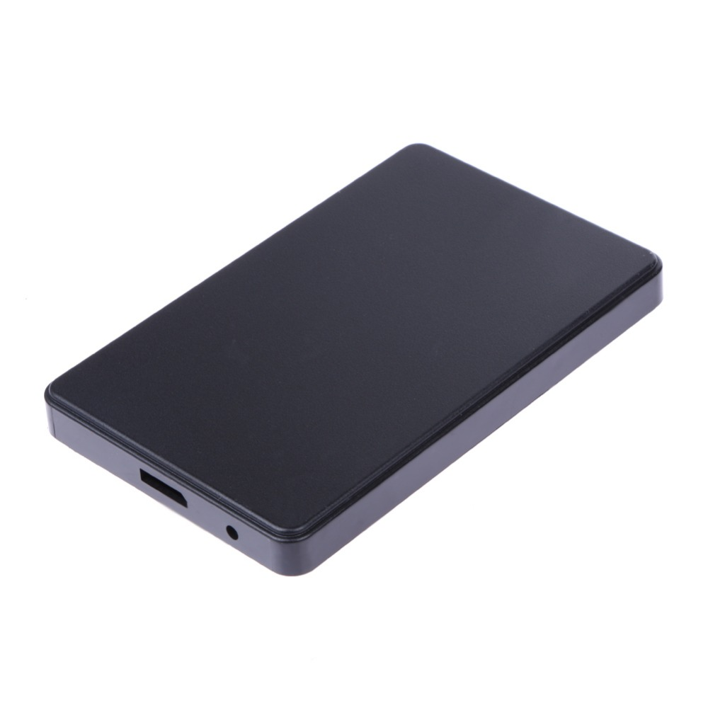 2.5 hard drive, HDD SSD 2.5inch USB 3.0 Hard Disk Drive Enclosure Case Cadd