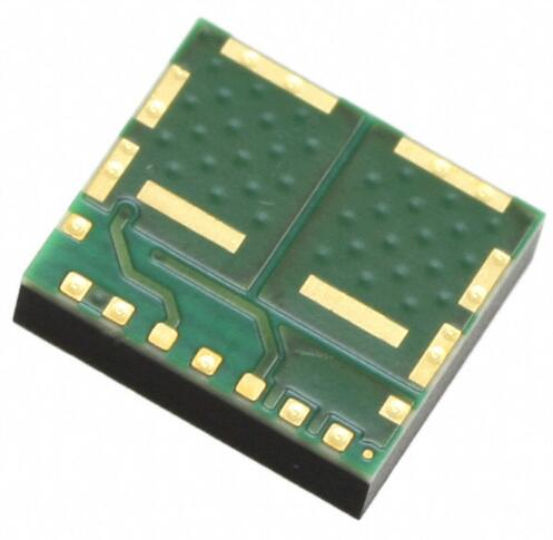 PI2161-01-LGIZ 60V 12A FULL-FUNCTION LOAD 17LGA