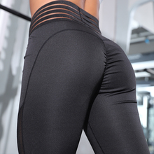 Track Yoga Pants For Women Leggings Clothes Jeggings Causal