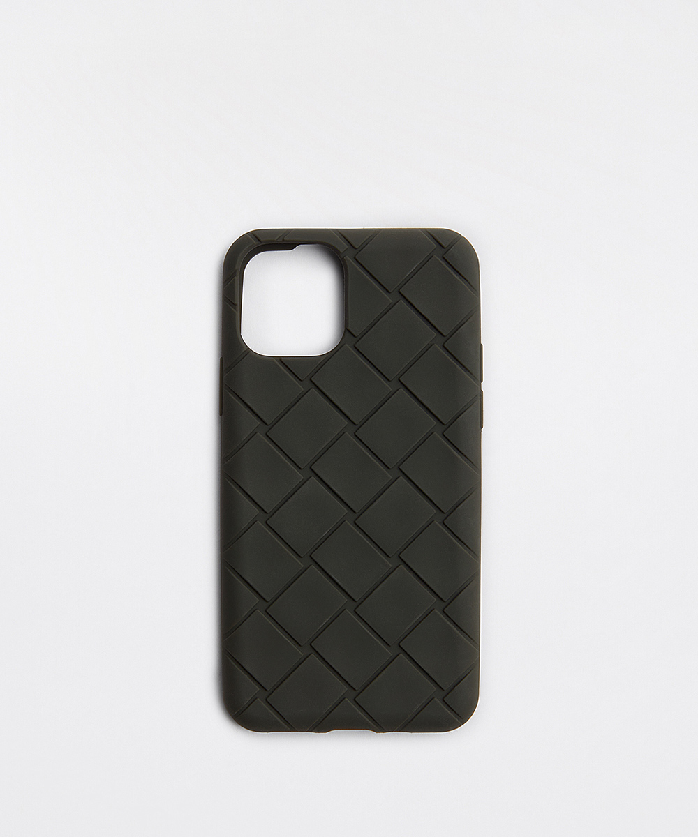 BOTTEGA VENETA 2021 New IPHONE XI PRO phone case BV phone case