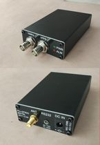 PLL-GPSDO10MGPS Tame clock frequency reference High precision clock second pulse