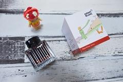 Ручка С чернилами Добавить жидкость чернильная железа