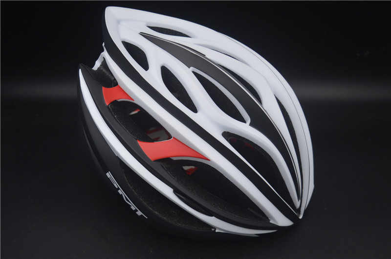 New listing, PMT Gesika new road helmet, super good workmanship