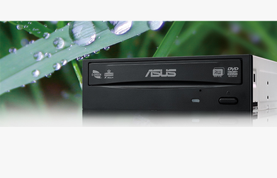 Built in ASUS serial port optical drive SATA computer desktop ASUS DVD recorder optical drive