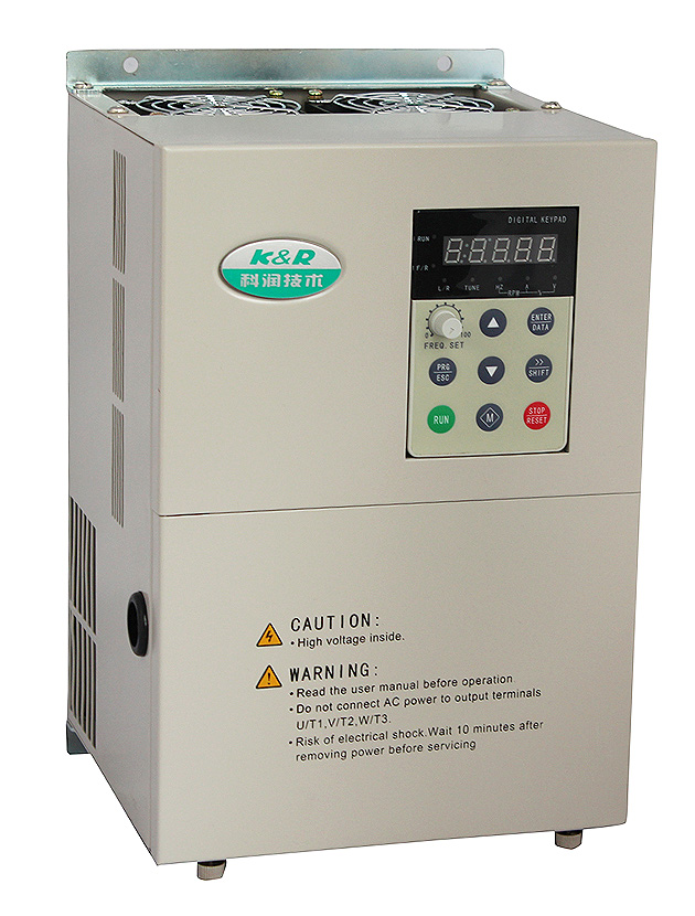 Qingdao Kerun Inverter ACD320-380V 1.5KW to 400KW Welcome Inquiry