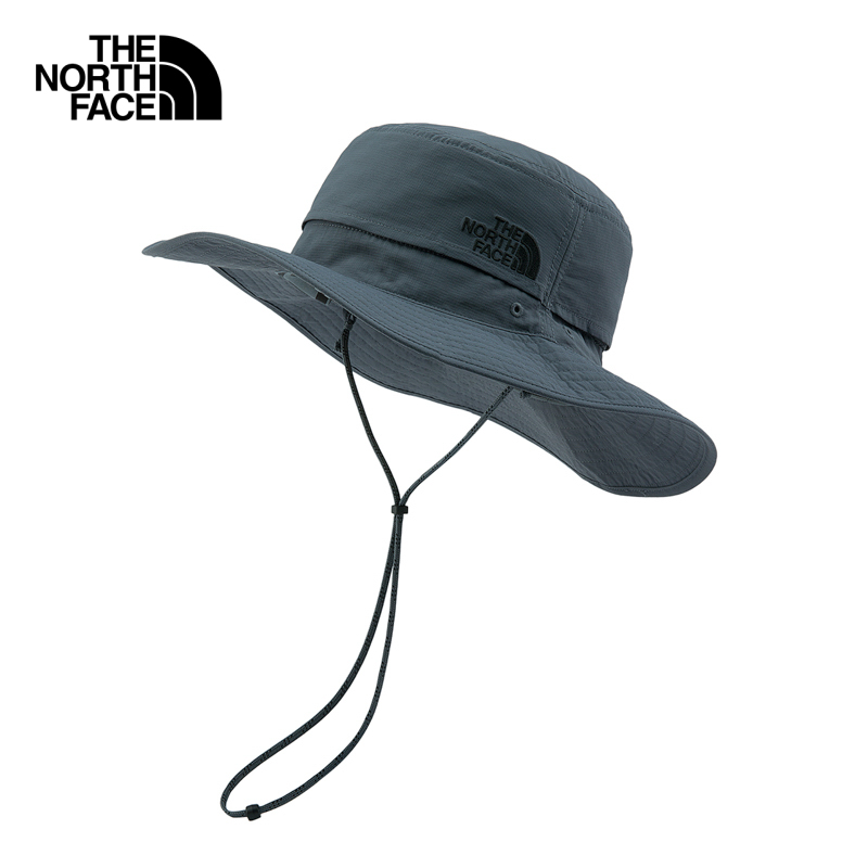 The NorthFace north without an eaves cap neutral outdoor fast-drying protection on the new) CF7T