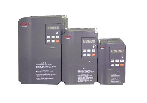Shenyuan Inverter SY6000-G03740 37KW 380V/Three-phase General Purpose (First-level Agent)