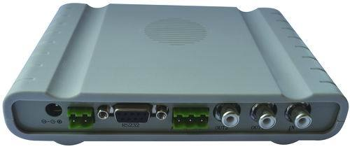 Strong Connected Video Character Superimposer Monitor Character Adder Dynamic Character Adder QL505A