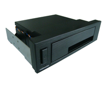 New 2.5-inch 3.5-inch SATA Serial Hard Disk, Extractive Box with built-in CD-ROM Drive Base Promotion Hot Selling
