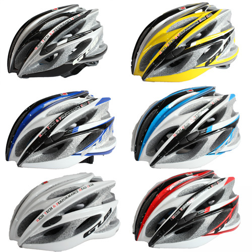 GUB SV3 high-grade one-piece bicycle helmet / riding foam shockproof helmet