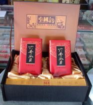 Authentic 2019 before the Ming Dynasty special grade Gua slices inside the new leaf green tea 500 grams gift box