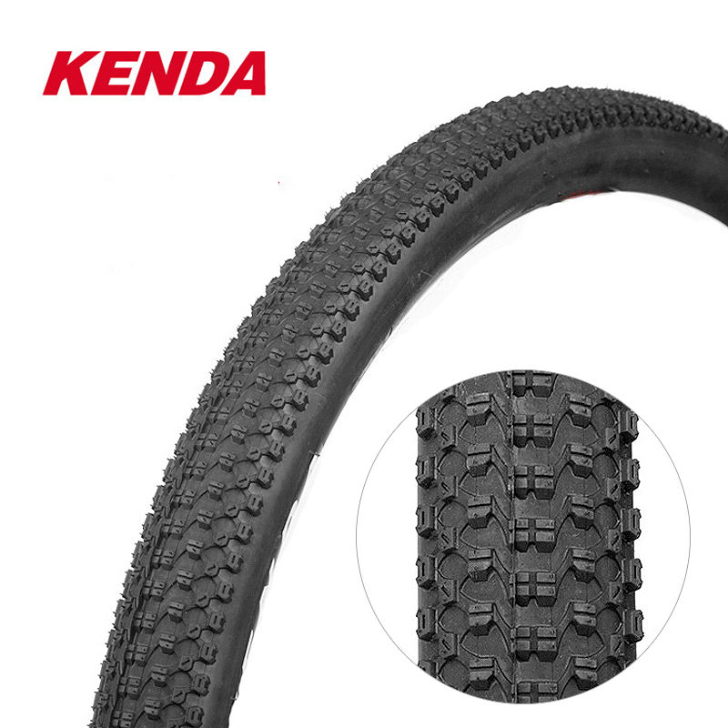 Kenda built large bicycle tire road mountainous tire 2627.529 & times; 1.51.75 1.95 2.1